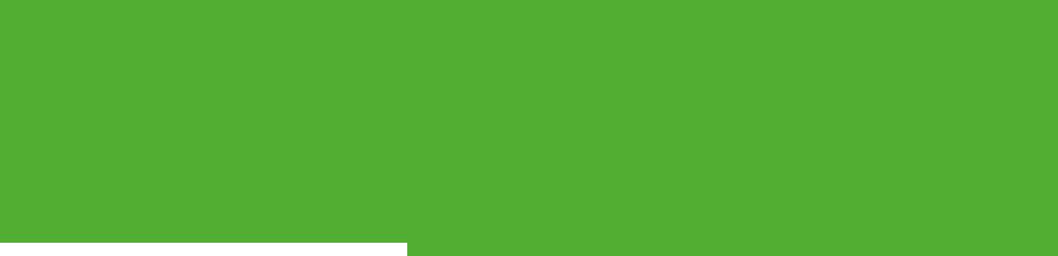 VentureLab logo