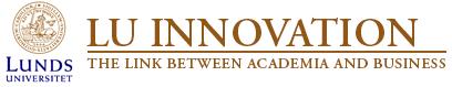 lu innovation logo