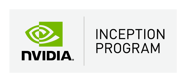 nvidia-inception-program-badge-rgb-for-screen