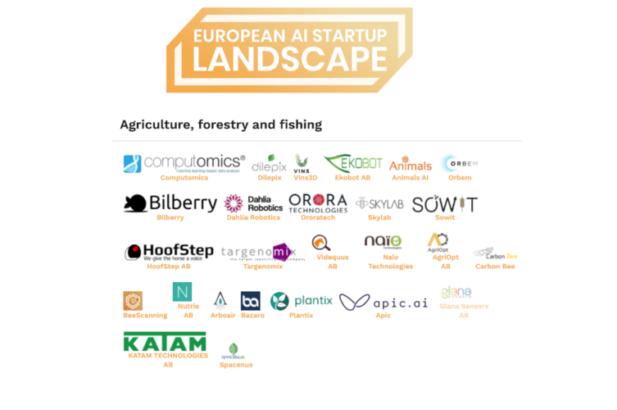 European AI Startup Landscape website-24fb54af