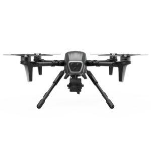 powereye drone