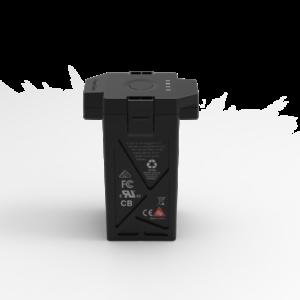 poweregg battery