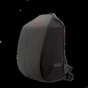 poweregg backpack