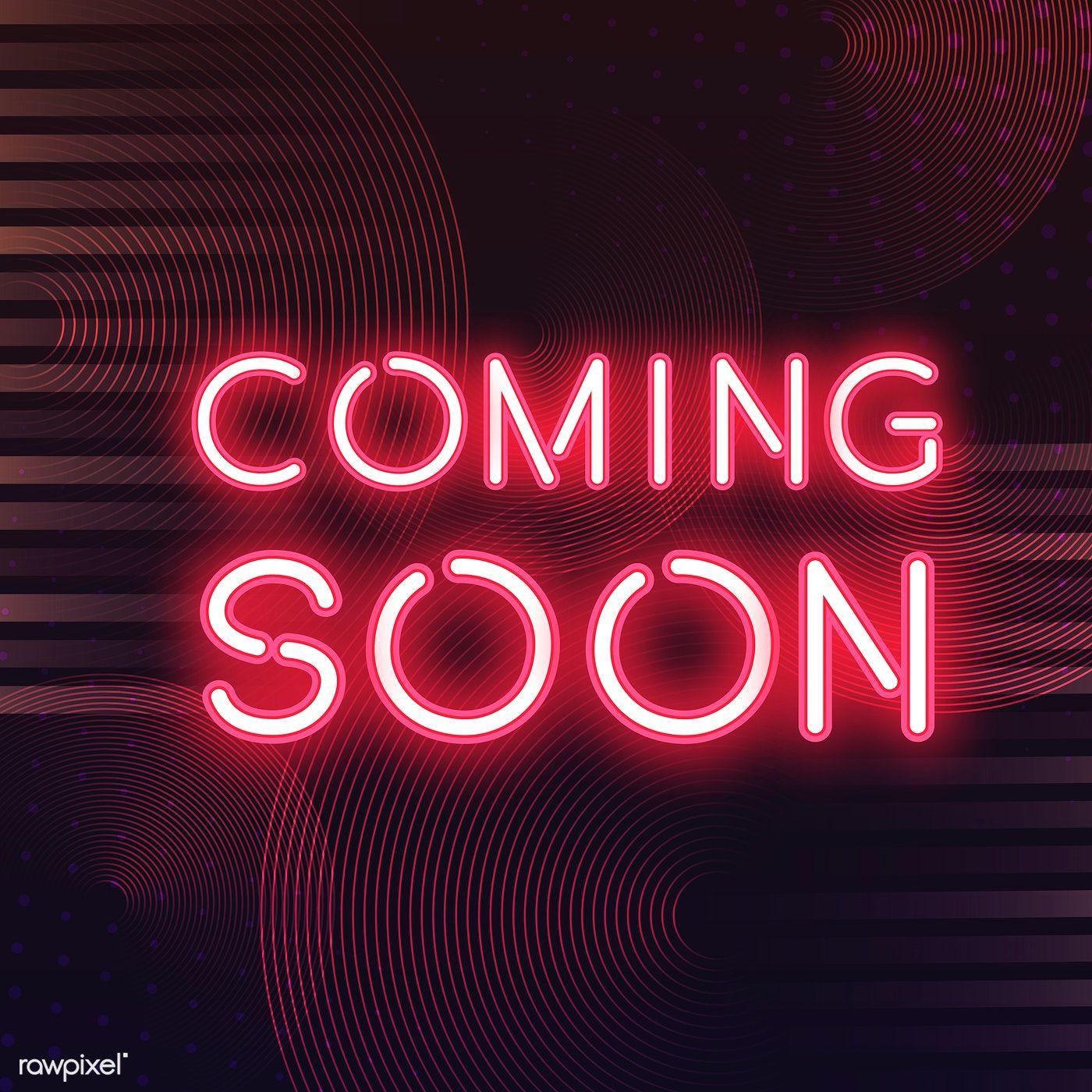 DJI M300 Release Rumours