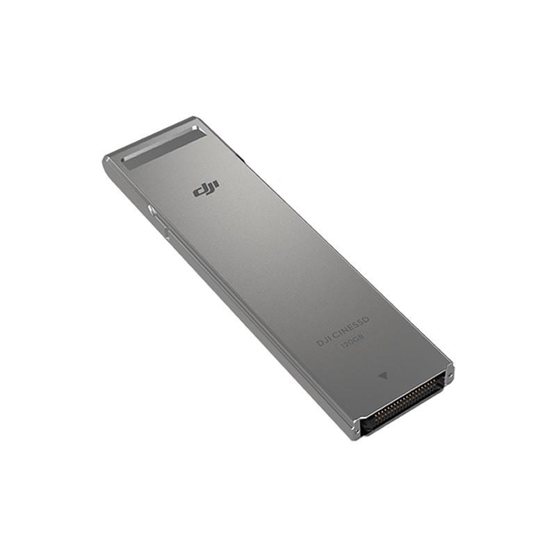 inspire 2 120gb hard drive