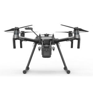DJI M210 Drone