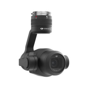 x4s camera