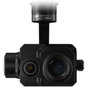 XT2 Thermal Camera
