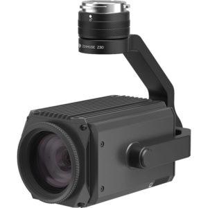 z30 camera