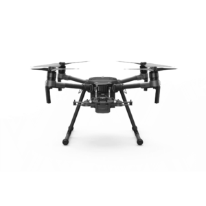 What is the best drone for inspections, photography and videography?