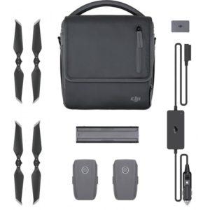 DJI Enterprise flymore kit