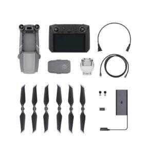 mavic 2 smart controller