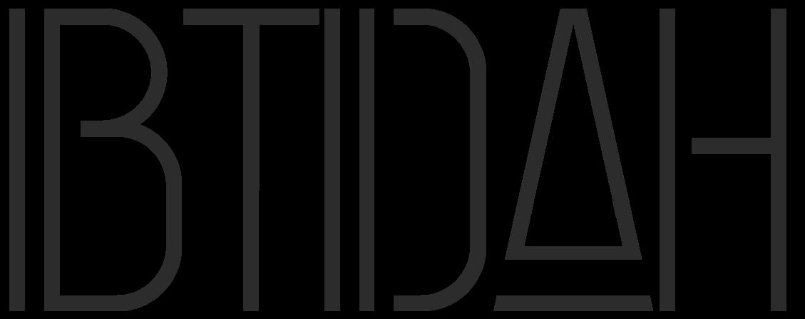 Ibtidah Solutions
