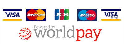 Worldpay welovebooths Photo Booth Hire to rent
