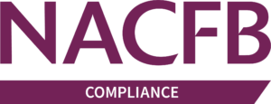 NACFB_Compliance_Logo_Colour_RGB