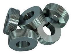 circular-thread-rolling-dies-250x250