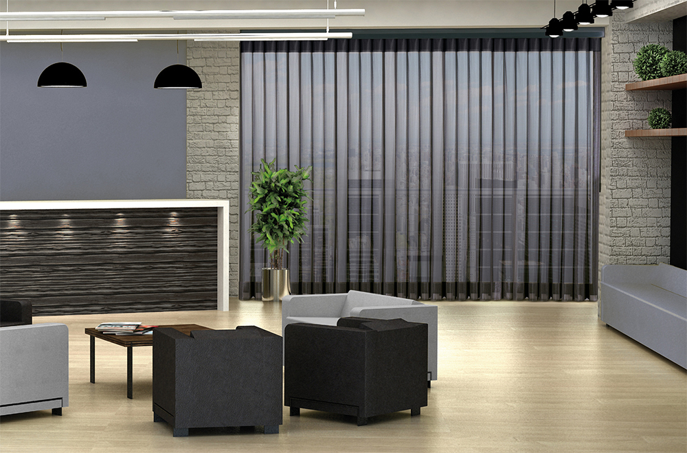 Commercial Blinds Shades Blinds