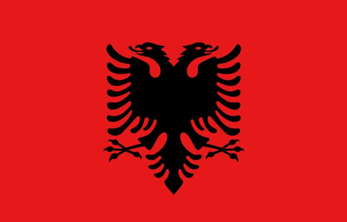 Albania Country Profile