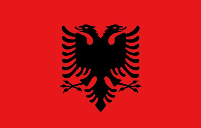 Albania Country Profile