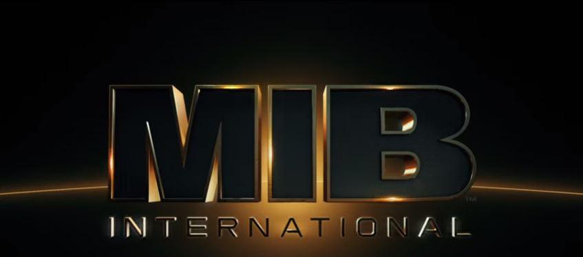mib trailer