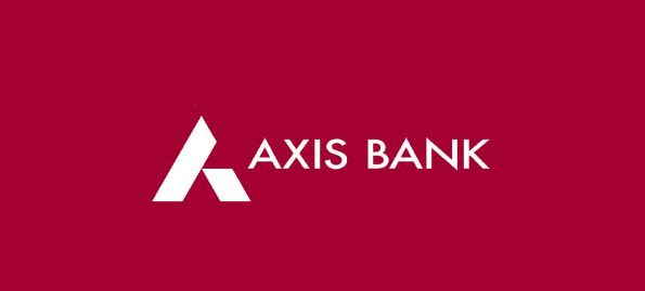Axis Bank Profit 131% up