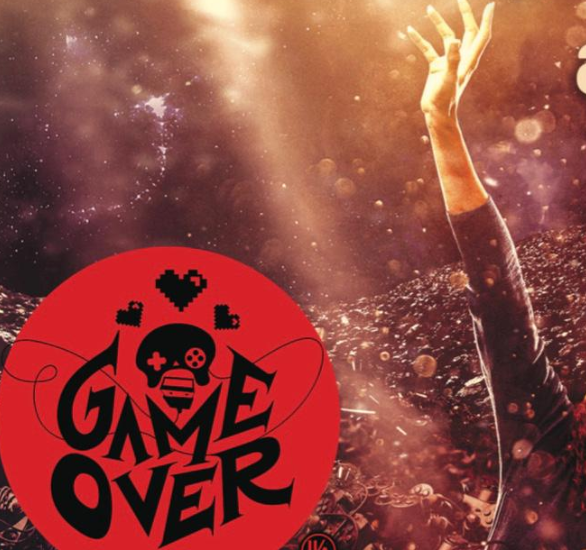 game over 2019 cast and crew