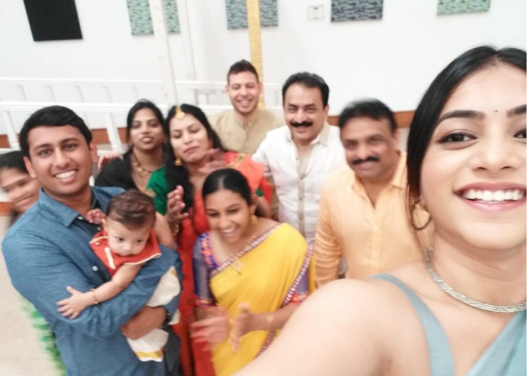 punarnavi Bhupalam_3