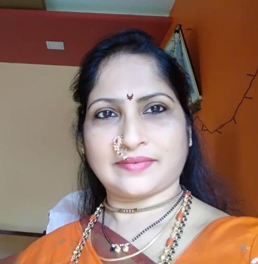 bhavna karekar mother