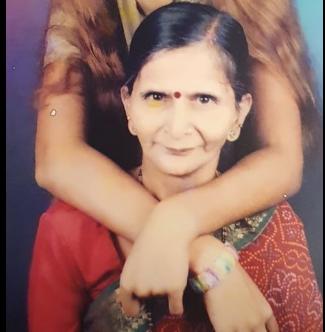jolly bhatia mother
