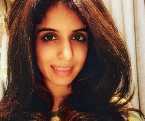 sheena lakhani