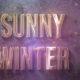 watch sunny winter