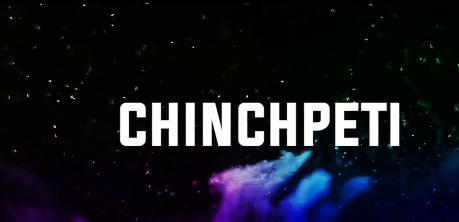chinchpeti