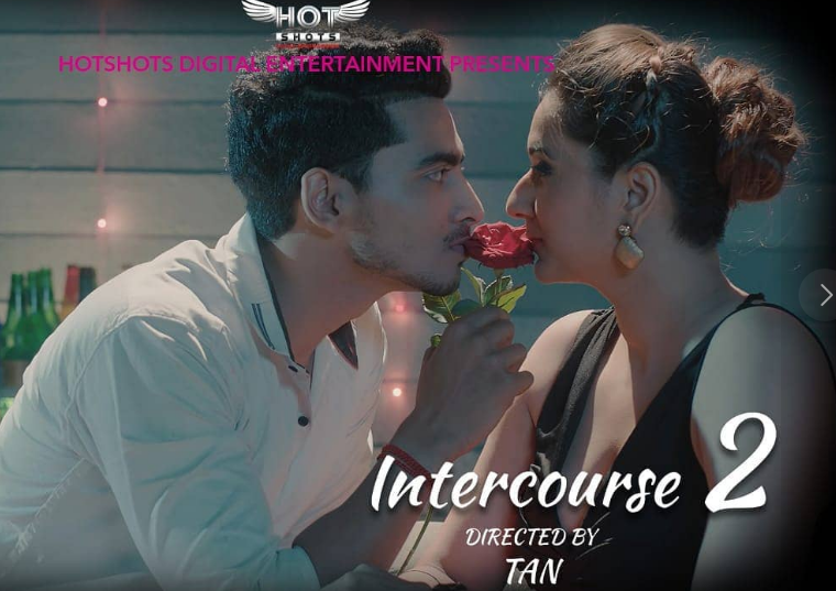 Intercourse 2