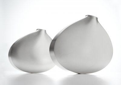 Balloon Vases