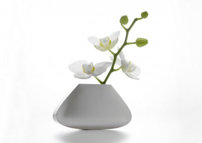 Posy Flower Vase