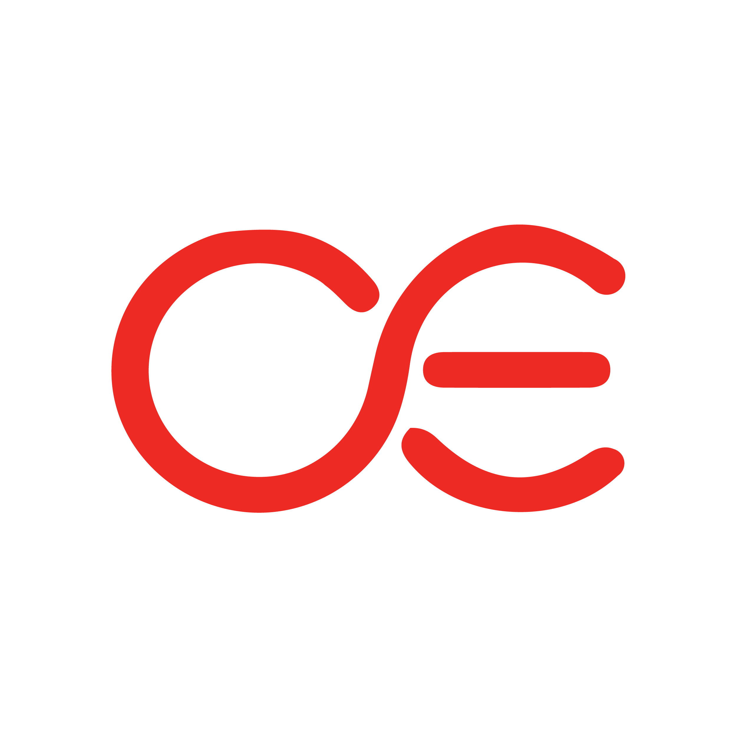 client-oe