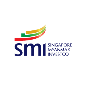 SMI-retail-group