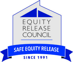 Equity Release Council Member Logo