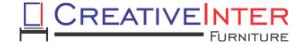 Manufacturer Wholesalers Creative Inter Furnitures
