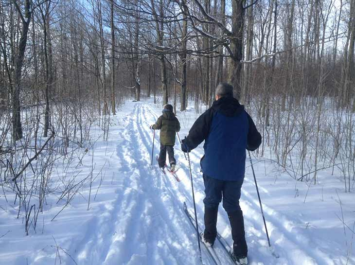 father-and-son-skiing-for-web