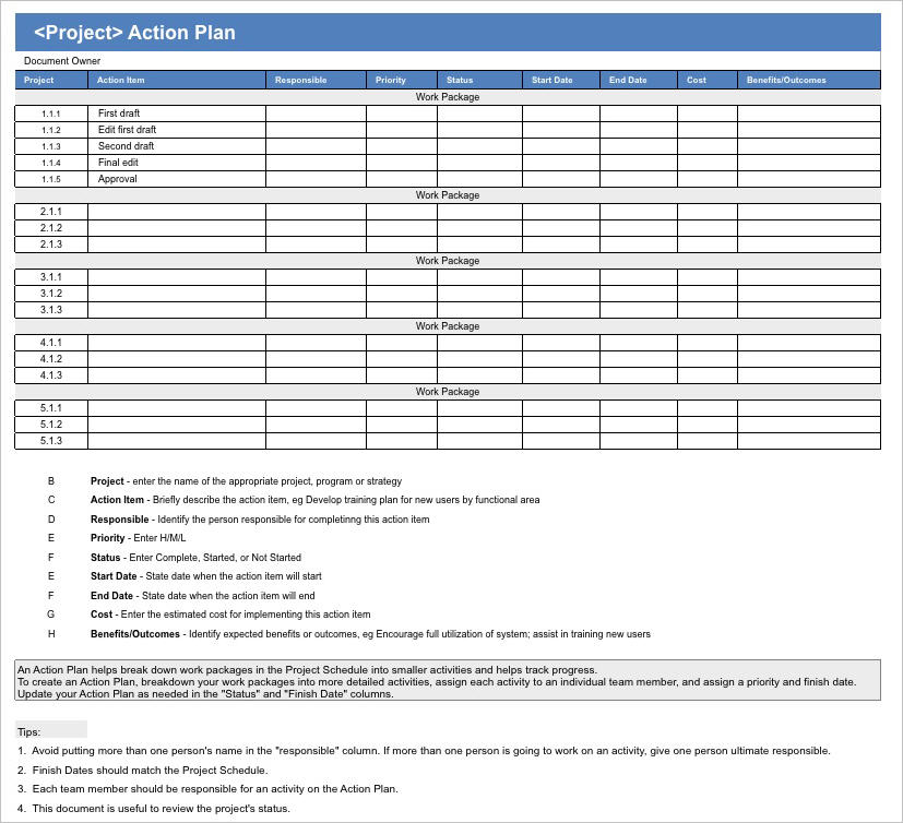 Action_Plan_ iWork_Numbers_Software_Development