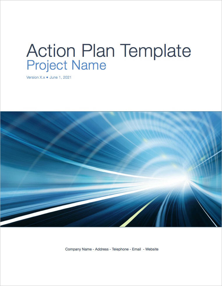 Action_Plan_Template_coverpage