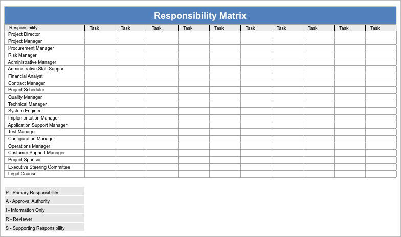 Action_Plan_Template_iWork_Numbers_Responsibility_Matrix