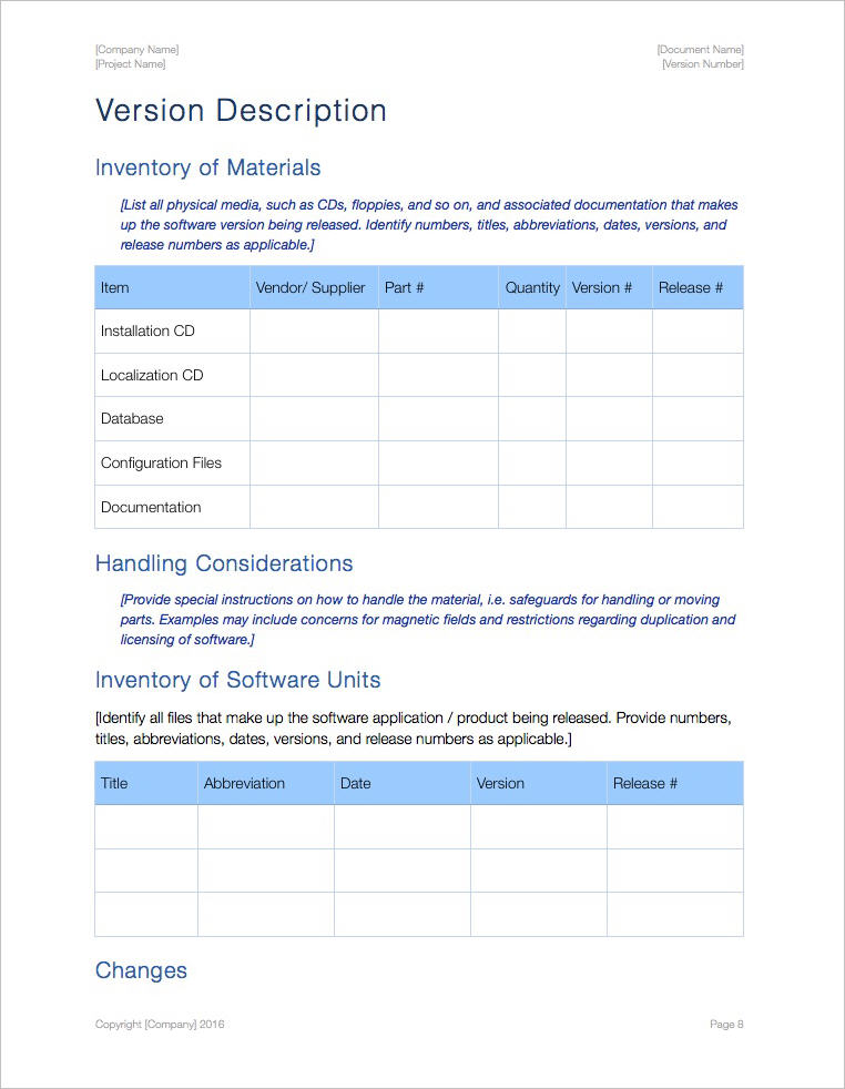 Bill_of_Materials_Template-Version