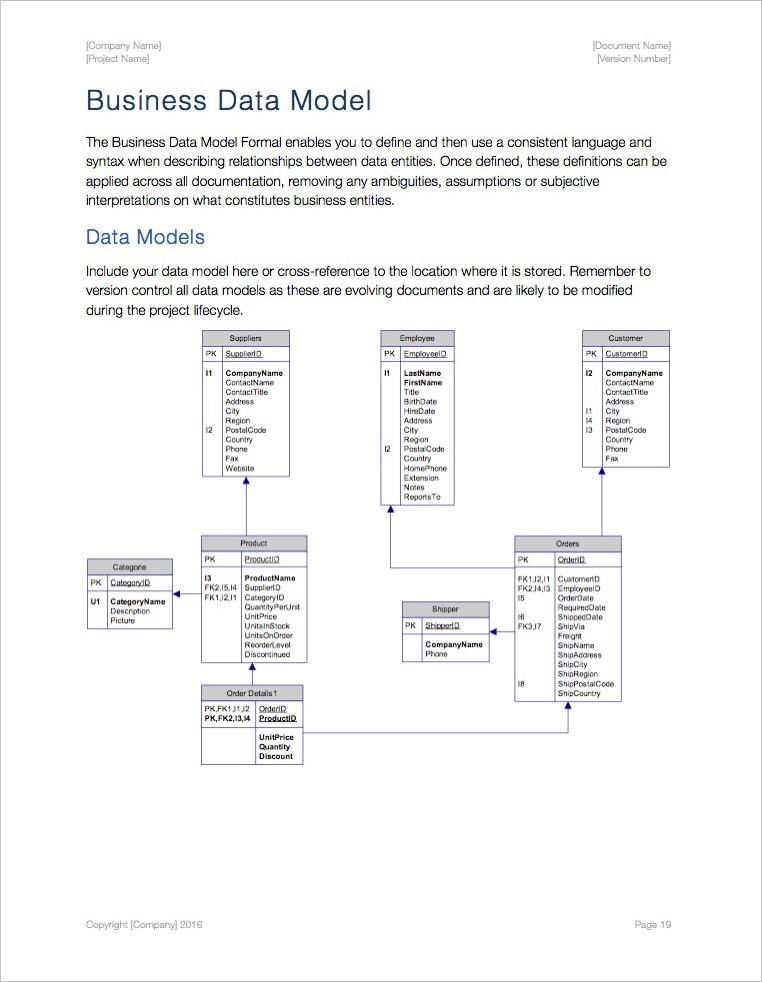 Business_Requirements_Template_iWork_Pages_Data_Model
