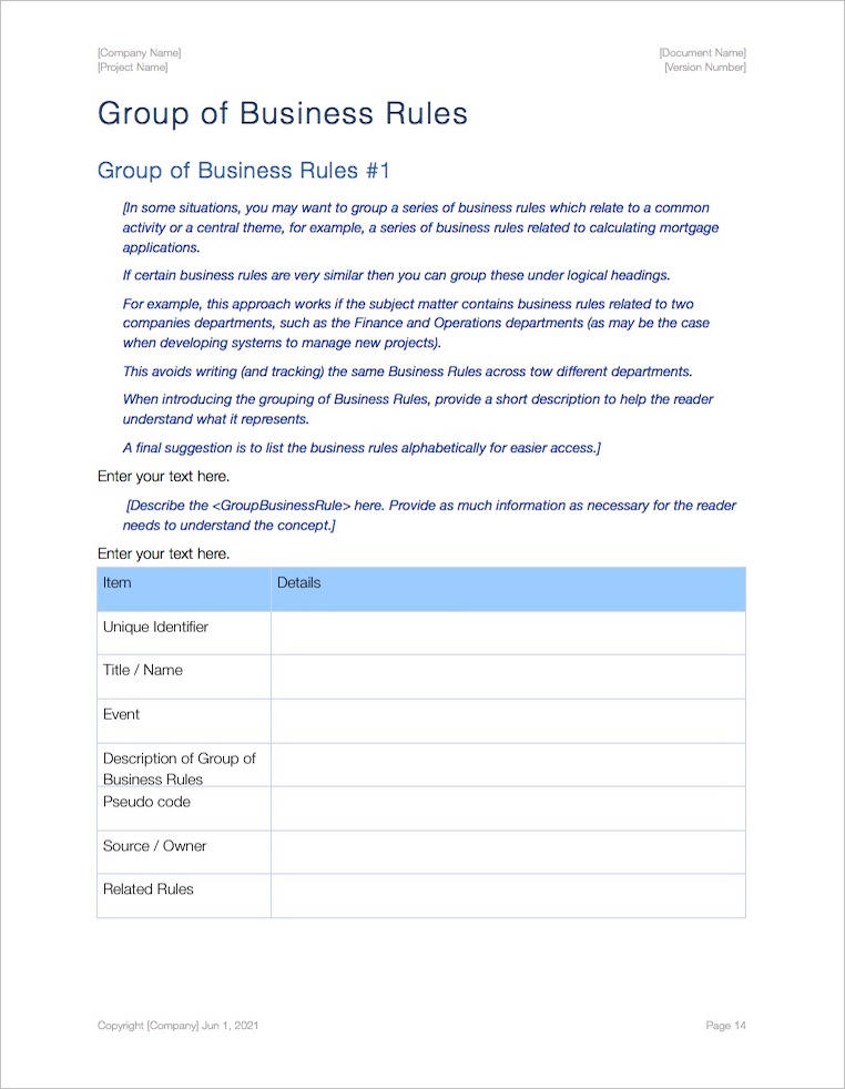 Business_Rules_Apple_iWork_Pages_Template_Group
