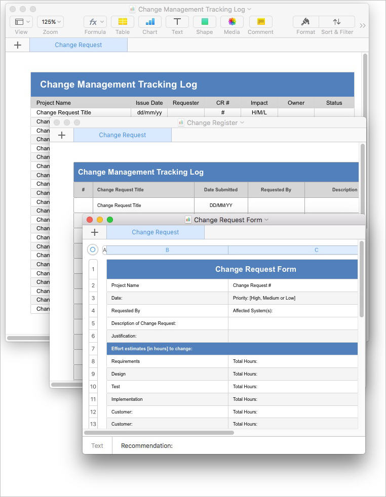 Change_Management_Plan_Apple_iWork_Template_Forms