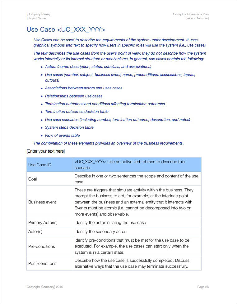 Concept_of_Operations_Template_Apple_iWork_Pages_Use_Case_Example