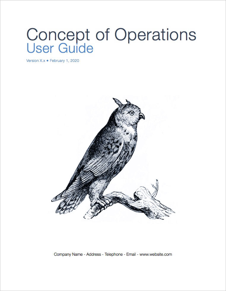 Concept_of_Operations_template_coverpage