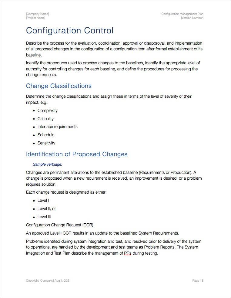 Configuration_Management_PlanTemplate_Apple_iWork_Pages_Control